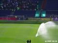 Feyenoord - PSV 1-0 15-03-2009 (3).JPG