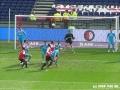 Feyenoord - PSV 1-0 15-03-2009 (30).JPG