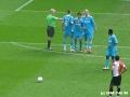 Feyenoord - PSV 1-0 15-03-2009 (31).JPG