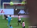 Feyenoord - PSV 1-0 15-03-2009 (32).JPG