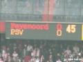 Feyenoord - PSV 1-0 15-03-2009 (33).JPG
