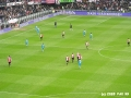 Feyenoord - PSV 1-0 15-03-2009 (34).JPG