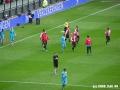 Feyenoord - PSV 1-0 15-03-2009 (35).JPG