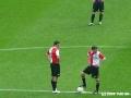 Feyenoord - PSV 1-0 15-03-2009 (36).JPG