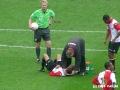 Feyenoord - PSV 1-0 15-03-2009 (37).JPG