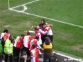 Feyenoord - PSV 1-0 15-03-2009 (39).JPG
