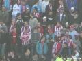 Feyenoord - PSV 1-0 15-03-2009 (4).JPG