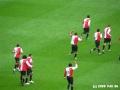 Feyenoord - PSV 1-0 15-03-2009 (40).JPG