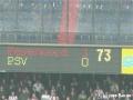 Feyenoord - PSV 1-0 15-03-2009 (41).JPG