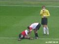 Feyenoord - PSV 1-0 15-03-2009 (42).JPG