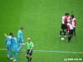 Feyenoord - PSV 1-0 15-03-2009 (43).JPG