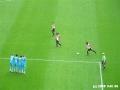 Feyenoord - PSV 1-0 15-03-2009 (44).JPG
