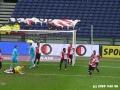 Feyenoord - PSV 1-0 15-03-2009 (45).JPG