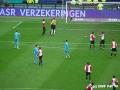 Feyenoord - PSV 1-0 15-03-2009 (47).JPG