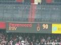 Feyenoord - PSV 1-0 15-03-2009 (48).JPG