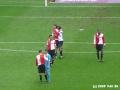 Feyenoord - PSV 1-0 15-03-2009 (49).JPG
