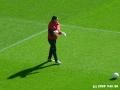 Feyenoord - PSV 1-0 15-03-2009 (5).JPG