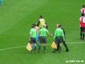 Feyenoord - PSV 1-0 15-03-2009 (50).JPG