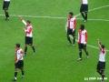 Feyenoord - PSV 1-0 15-03-2009 (51).JPG