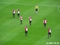 Feyenoord - PSV 1-0 15-03-2009 (52).JPG