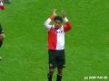 Feyenoord - PSV 1-0 15-03-2009 (53).JPG