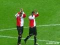 Feyenoord - PSV 1-0 15-03-2009 (54).JPG