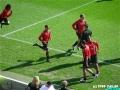 Feyenoord - PSV 1-0 15-03-2009 (6).JPG