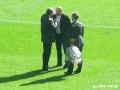 Feyenoord - PSV 1-0 15-03-2009 (7).JPG