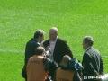 Feyenoord - PSV 1-0 15-03-2009 (8).JPG