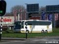 Feyenoord - PSV 1-0 15-03-2009(0).JPG