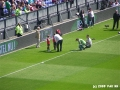 Feyenoord - Roda JC 2-3 10-05-2009 (10).JPG