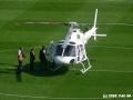 Feyenoord - Roda JC 2-3 10-05-2009 (100).JPG