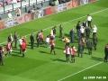 Feyenoord - Roda JC 2-3 10-05-2009 (102).JPG