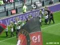 Feyenoord - Roda JC 2-3 10-05-2009 (11).JPG