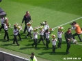 Feyenoord - Roda JC 2-3 10-05-2009 (12).JPG