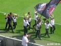 Feyenoord - Roda JC 2-3 10-05-2009 (14).JPG