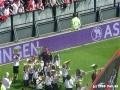 Feyenoord - Roda JC 2-3 10-05-2009 (15).JPG