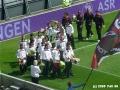 Feyenoord - Roda JC 2-3 10-05-2009 (16).JPG
