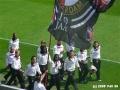 Feyenoord - Roda JC 2-3 10-05-2009 (17).JPG