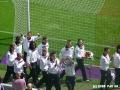 Feyenoord - Roda JC 2-3 10-05-2009 (18).JPG