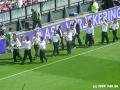 Feyenoord - Roda JC 2-3 10-05-2009 (19).JPG