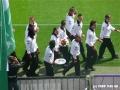 Feyenoord - Roda JC 2-3 10-05-2009 (20).JPG