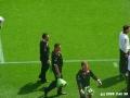 Feyenoord - Roda JC 2-3 10-05-2009 (21).JPG