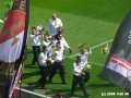 Feyenoord - Roda JC 2-3 10-05-2009 (22).JPG