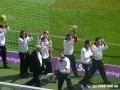 Feyenoord - Roda JC 2-3 10-05-2009 (23).JPG