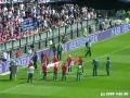 Feyenoord - Roda JC 2-3 10-05-2009 (24).JPG