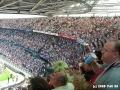 Feyenoord - Roda JC 2-3 10-05-2009 (25).JPG