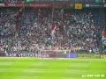 Feyenoord - Roda JC 2-3 10-05-2009 (26).JPG