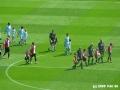Feyenoord - Roda JC 2-3 10-05-2009 (28).JPG