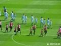 Feyenoord - Roda JC 2-3 10-05-2009 (29).JPG
